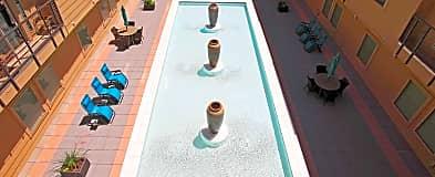 oklahoma city ok apartments for rent 473 apartments rent com