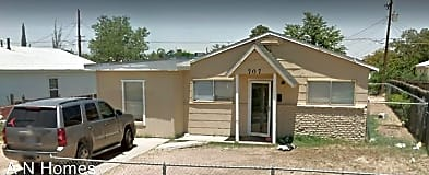 Odessa Tx Houses For Rent 24 Houses Rentcom