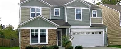 Durham Nc Houses For Rent 498 Houses Rent Com