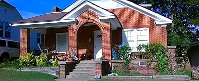 Little Rock Ar Houses For Rent 358 Houses Rentcom