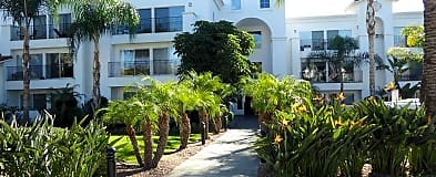 Carlsbad Ca 0 Bedroom Apartments For Rent 28 Apartments Rentcom