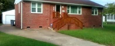 Hampton Va Houses For Rent 249 Houses Rentcom