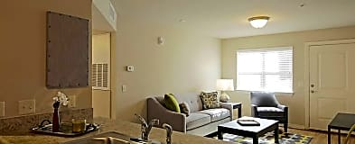 moore ok furnished apartments for rent 17 apartments rent com