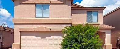San Tan Valley Az Houses For Rent 199 Houses Rentcom