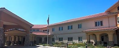 Cheap Apartments In North Corona Corona Ca Page 3 Rentcom