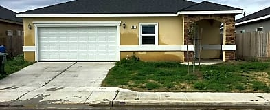 Madera Ca Houses For Rent 99 Houses Rentcom