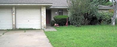 Round Rock Tx Houses For Rent 285 Houses Rentcom