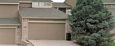 Centennial Co Houses For Rent 287 Houses Rentcom