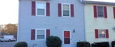 Smyrna Ga Houses For Rent 397 Houses Rentcom