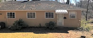 Spartanburg Sc Houses For Rent 18 Houses Rentcom