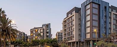 baldwin hills ca 0 bedroom apartments for rent 152 apartments