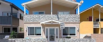 Corona Del Mar Ca Cheap Apartments For Rent 147 Apartments Page