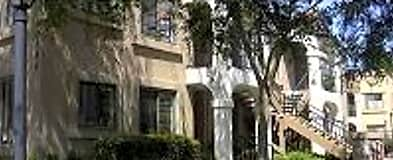 Mira Mesa Houses For Rent San Diego Ca Rentcom