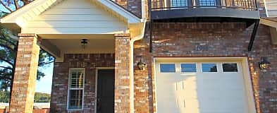 Conway Ar Houses For Rent 50 Houses Rentcom