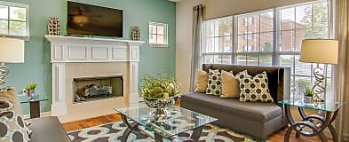High Point Nc Apartments For Rent 449 Apartments Rentcom