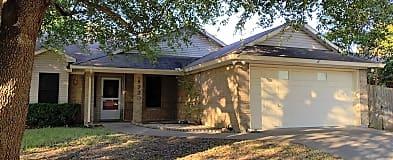 West Waco Houses For Rent Waco Tx Rent Com