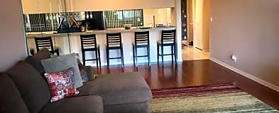 North Lauderdale Fl Apartments For Rent 161 Apartments Rentcom