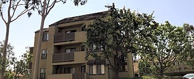 Corona Del Mar Ca Cheap Apartments For Rent 162 Apartments Page
