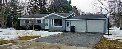 Portage Mi Houses For Rent 37 Houses Rentcom