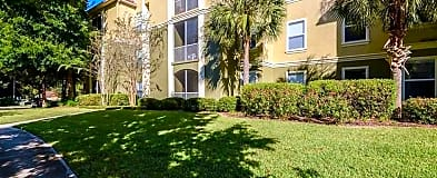 gainesville fl 1 bedroom apartments for rent 69 apartments rent
