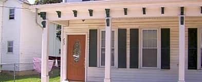 Smyrna De Houses For Rent 123 Houses Rentcom
