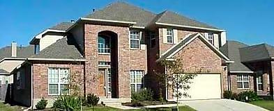 Eagle Ridge Houses For Rent Round Rock Tx Rentcom