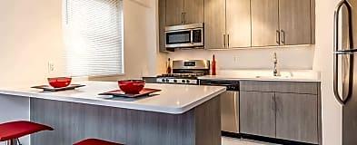 Elizabeth Nj Cheap Apartments For Rent 204 Apartments Rentcom