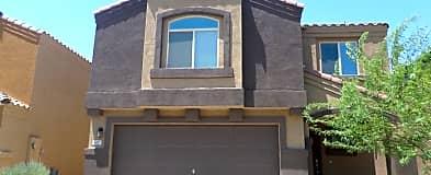 Florence Az Houses For Rent 234 Houses Rentcom