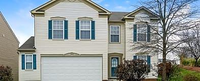 Harrisburg Nc Houses For Rent 464 Houses Rentcom