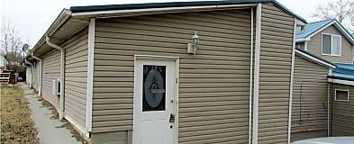 Pea Ridge Ar Houses For Rent 252 Houses Rentcom