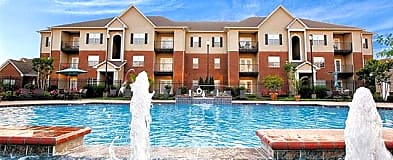 105 Apartments Available In Fayetteville Tn Apartments For Rent