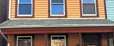 Easton Pa Houses For Rent 40 Houses Rentcom