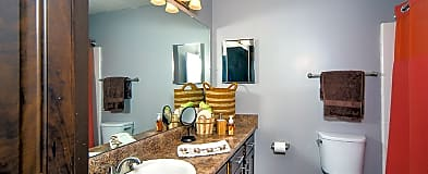 1 Bedroom Apartments In Eagle Point Birmingham Al Rentcom