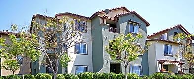 california institute of the arts ca apartments for rent 36