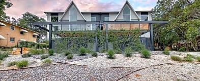 Fort Sam Houston Tx Condos For Rent 23 Condos Rentcom