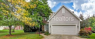 Westerville Oh Houses For Rent 159 Houses Rentcom