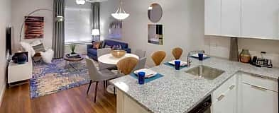 Secaucus Nj Apartments For Rent 1186 Apartments Rentcom
