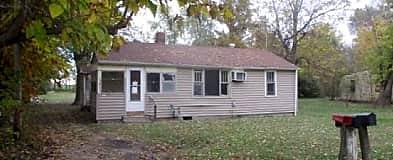 Dexter Mo Houses For Rent 11 Houses Rent Com