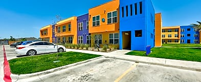 Edinburg Tx Furnished Apartments For Rent 6 Apartments Rent Com