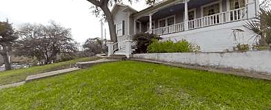texas state university san marcos tx houses for rent 31 houses