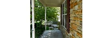 Conshohocken Pa Houses For Rent 53 Houses Rentcom