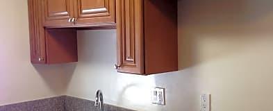 Walnut Park, CA Apartments for Rent - 201 Apartments   Rent com®