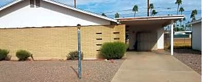 Mesa Az Houses For Rent 1302 Houses Rentcom