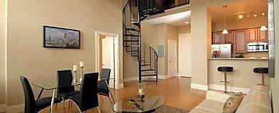 Worcester Ma Apartments For Rent 105 Apartments Rentcom
