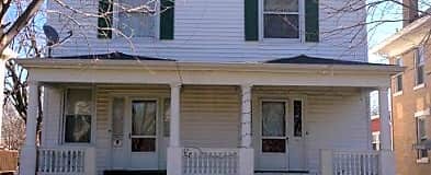 Norwood Oh Houses For Rent 70 Houses Rentcom