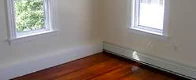Worcester Ma Houses For Rent 39 Houses Rentcom