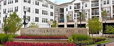 Patchogue Ny Apartments For Rent 112 Apartments Rentcom