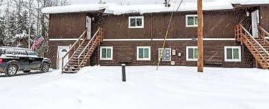 Fort Wainwright Ak Apartments For Rent 25 Apartments Rent Com