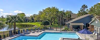 New Smyrna Beach Fl Apartments For Rent 105 Apartments Rentcom