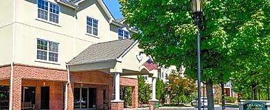 Riverdale Nj Apartments For Rent 97 Apartments Rent Com
